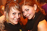 Best of airport 2009 Teil 3