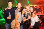Rettet die Posthalle Party